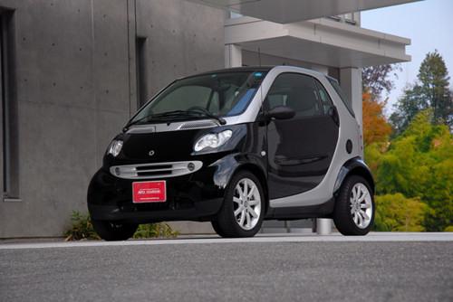 smart02.JPG
